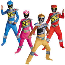 halloween stores in panama city fl power ranger dino charge costume power rangers halloween fancy