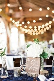 47 best decoração mesa convidados images on pinterest table