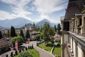 hotel beau rivage la cuisine lindner grand hotel beau rivage interlaken updated 2018 prices