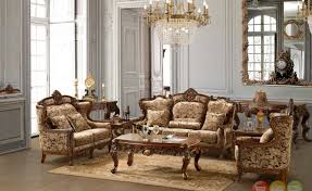 admirable fabric accent chairs living room tags accent wingback accent chairs dining accent chairs beguiling accent chairs for dining table top upholstered accent dining
