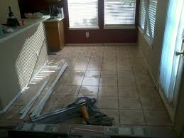 dallas dfw discount flooring installations ceramic tile hardwood