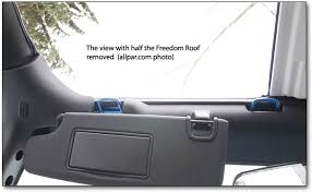 jeep wrangler blind spot mirror 2010 jeep wrangler unlimited rubicon test drive car reviews