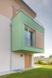 Minimalist Design by Home Design Santa Caterina House With Innovative Minimalist