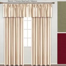 pinch pleat curtains for traverse rod business for curtains