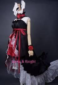 Edward Kenway Halloween Costume Custom Assassins Creed Costume Edward Kenway Cosplay Halloween