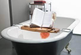 umbra aquala bathtub caddy organise my home on twitter last minute gifts aquala bath