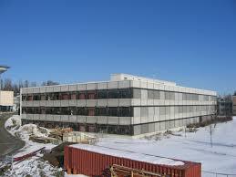 Hamar Cathedral School