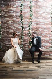Wedding Venues In St Louis Mo The Caramel Room At Bissinger U0027s Weddings