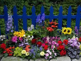 garden design garden design with flower gardening tips flower