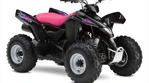 suzuki quadsport z90 youtube