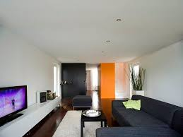 interior of shipping container homes great looking container homes from around the world buy a