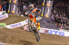 2014 ama motocross results ama supercross u2013 anaheim iii 2014 derestricted