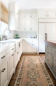 Grey And White Kitchen Rugs Black And White Kitchen Rug Or Zoom 99 Black And White Kitchen