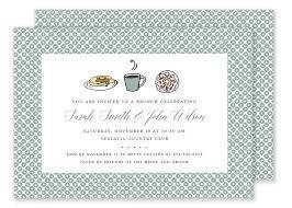 birthday brunch invitation birthday brunch invitation gilm press