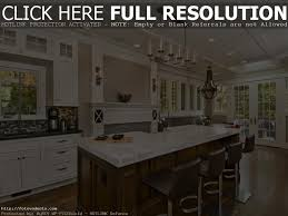 effortlessly kitchen floor ideas that meet kitchen need style
