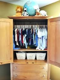 amazon bureau baby bureau dresser baby dresser baby storage baby dresser dressers