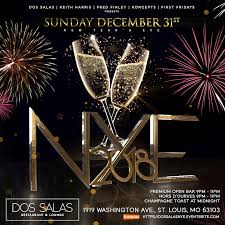 new year s st louis new years st louis