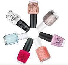 7 summer nail polish colors for pale hands u2022 thestylesafari