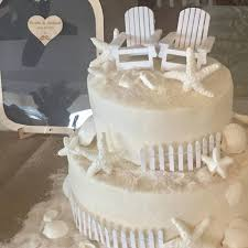 obx cakes by robin home facebook
