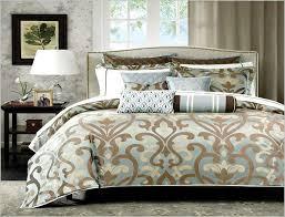 louis vuitton bedroom set designer bedding sets louis vuitton tokida for