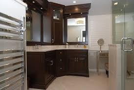 kitchens u0026 baths unlimited kitchen u0026 bath design natural stone