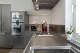Pro Kitchen Cabinets Kitchen Room Kitchen Cabinets Chef Inspiration Your Home Corirae