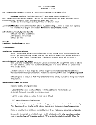 resume for soccer coach free resume example and writing download