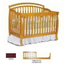 Rockland Convertible Crib Rockland Convertible Crib Buy Rockland Portland Convertible Crib