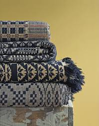 Summer Coverlet American Coverlet Styles And Signatures