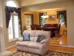Large Rug Sizes Living Room Best Living Room Rug Design Inspirations Green And