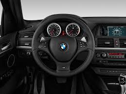 Bmw X5 Interior - bmw 2013 bmw x5 bmw shows quality not only price 2013 bmw x5
