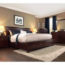 Schlafzimmerm El Aus Massivholz Schlafzimmer Holz Jtleigh Com Hausgestaltung Ideen