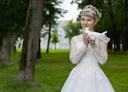 wedding dresses free pictures on pixabay