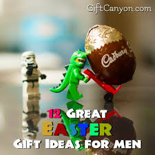 easter gifts for adults 12 easter gift ideas for men gift