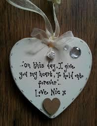 wedding gift husband wedding gifts for wedding gifts wedding ideas and inspirations