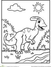 dinosaur math worksheets free printable dinosaurs math games