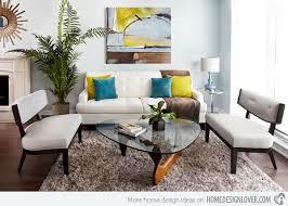 apartment living room ideas 15 stunning apartment living room ideas home design lover