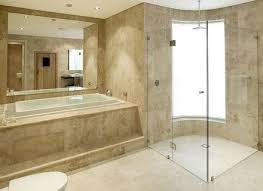 bathroom tiles idea interior carrara tile bathroom ideas bathrooms with avaz