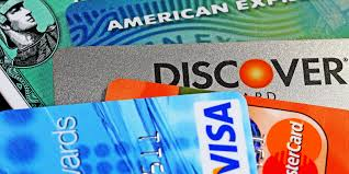 New Small Business Credit Cards With No Credit The Best Reward Credit Cards Clark Howard
