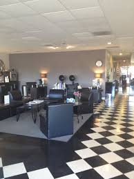 cosmetique salon nail salons 88 north st hyannis ma phone
