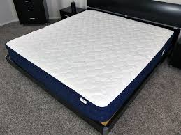 brentwood home avalon mattress review sleepopolis