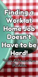 best 25 at home ideas on pinterest work from home companies