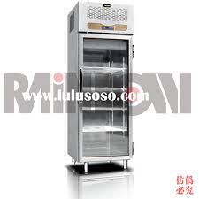 beverage cooler with glass door glass door beverage cooler glass door beverage cooler