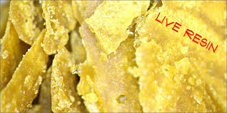 what is live resin what s the best way to use it
