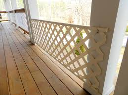 dog gate lattice and hooks to hang it u2026 pinteres u2026