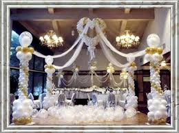 bridal decorations decorationscherishheart2004 jpg