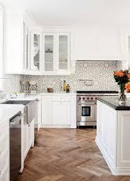 kitchen tiling ideas backsplash appealing kitchen tile patterns astonishing on inside backsplash