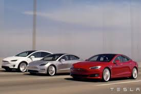 all you need to know about the tesla model 3 price specs
