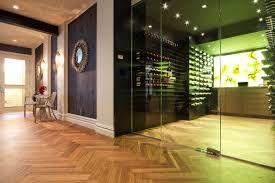 looking for a custom wine cellar in portland