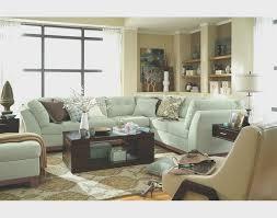 living room top city furniture living room sets home design